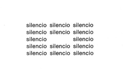 silenco